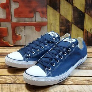 Converse Allstars Men's 15.0